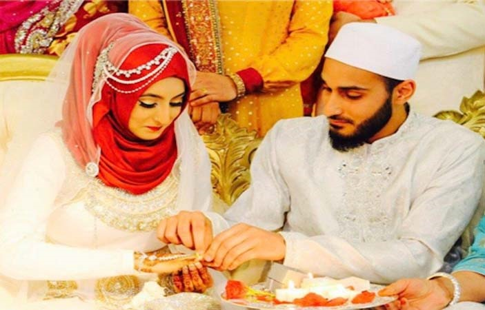 6 Tips on How to Prepare For Marriage According to Islam