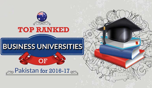 A Thorough Discussion About Top Ranked business Universities
