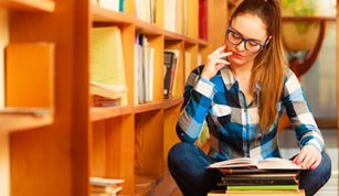 5 Questions to consider before choosing the appropriate Bachelor's Degree