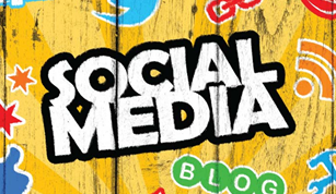 3 Social Media Advertising approaches that You Need to follow Now