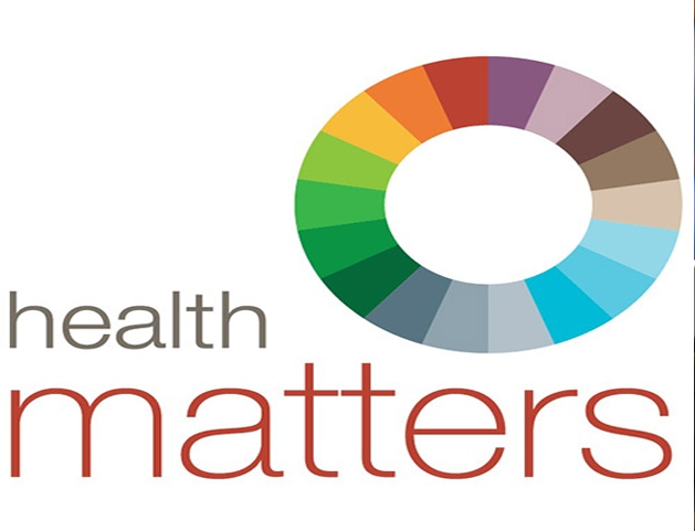 Why Health Matters to education: Causes and solution