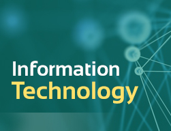 Information Technology-IT Jobs
