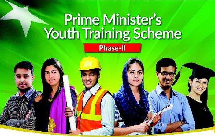 Govt broadcasts 50,000 internships under PM Youth Training Program