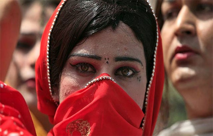 AIOU initiate educational programmes for transgender community