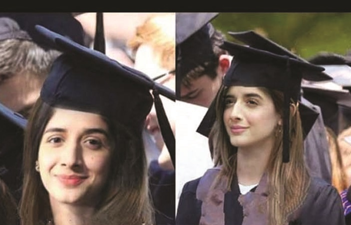 Image result for mawra hocane as lawyer