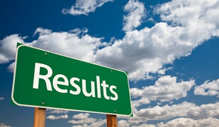 PUNJAB BOARD SSC PART 1 RESULT WILL BE ANNOUNCE ON 20TH AUGUST: