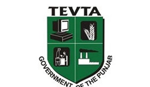 27,000 Skilled Employees granted certificates from TEVTA