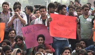 BZU Lahore students asked to register at BZU Multan campus