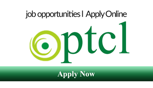 Jobs Announced in PTCL Pakistan 2017