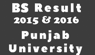 PU announced BS second annual 2015, & first annual 2016 result today