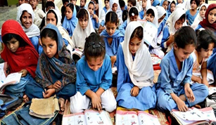 Religious Affairs Minister advised to focus on promoting modern and Islamic education in federal schools