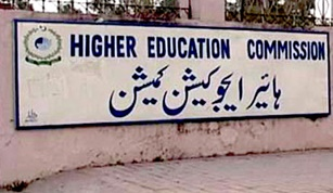 HEC give directions universities to make sure 18-year education for lecturers