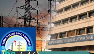 Intermediate Exams Will Be Conducted Without Load Shedding