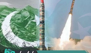 20 Years Ago Pakistan Became a Nuclear Power Today on May 28
