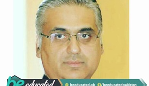 Election in PK 78 Postponed Due to Death of ANP Candidate Haroon Bilour