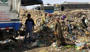Hubco Claims Karachi's Non-Recycled Waste Can Produce 200 MW Electricity
