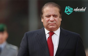 Stones Detected in Nawaz Sharif's Kidney after Test