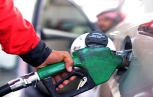 Petrol Prices Increases by one rupee for November