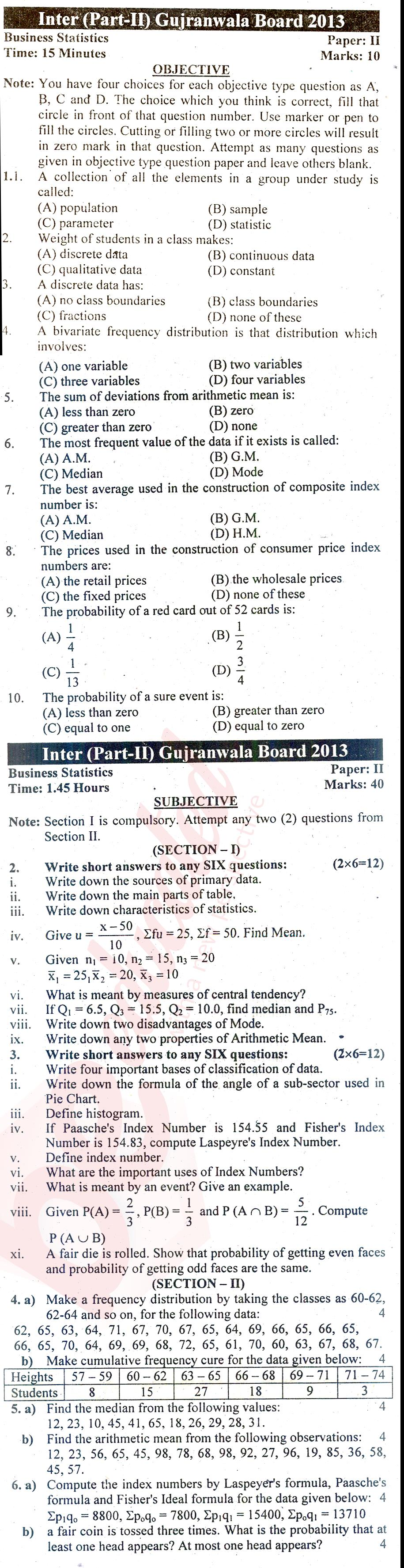 business past paper Kcse past papers -business studies kcse papers are available for free marking schemes are available at a fee of kshs 20 per paperplease mpesa the money.