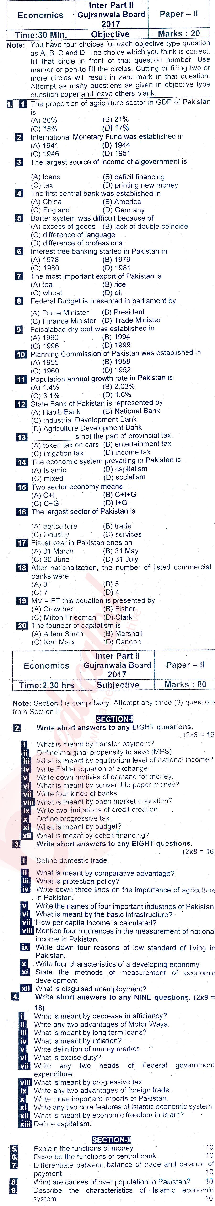 economics papers Economic term papers are of many kinds and are written for various aspects of economics such as economic factors, economics stability, economic policies,.