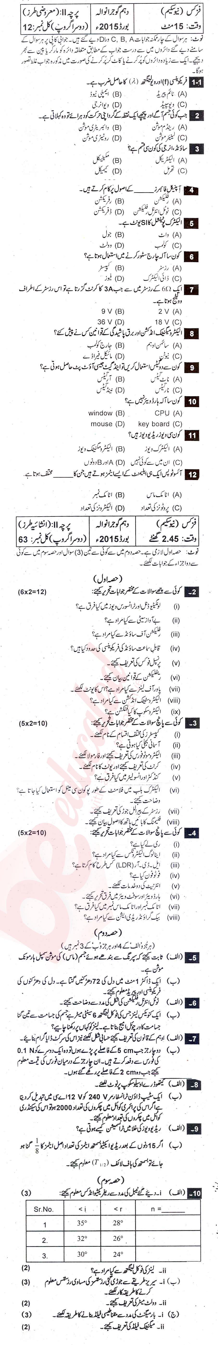 urdu essays list Important urdu essays for 10th class students is also available on this page with essay writing tips, top 10 urdu essay essay introduction for metric students.