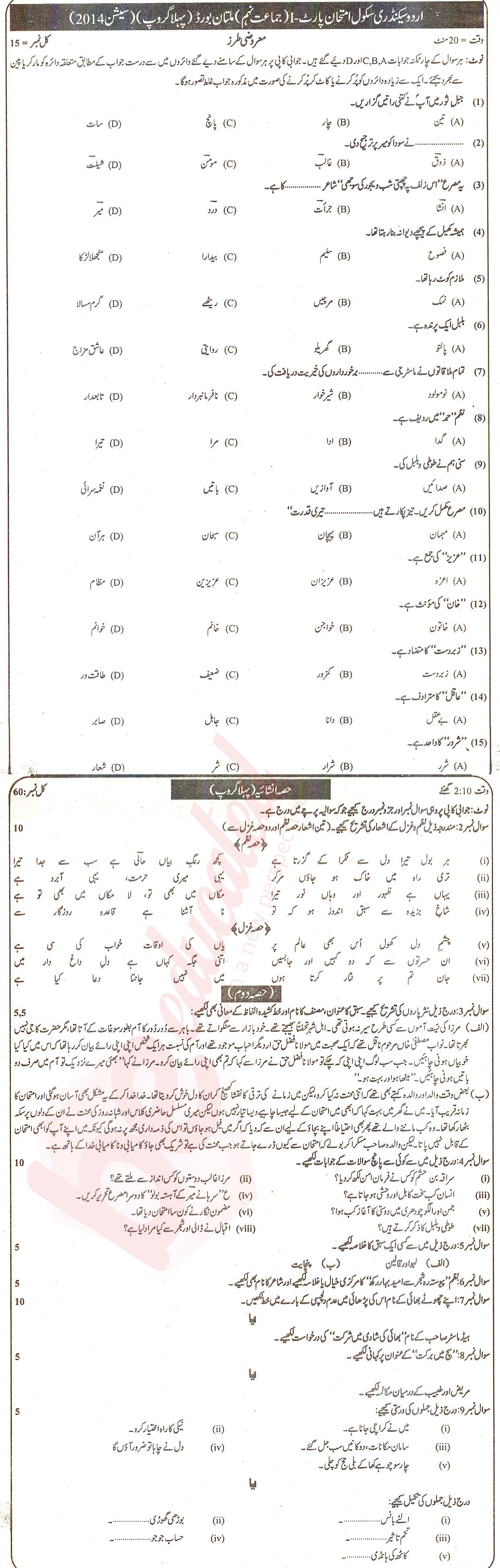 urdu papers Urdu news papers hindi news papers arabic news papers french news papers englisk news papers chinies news papers farsi news papers etc etc.