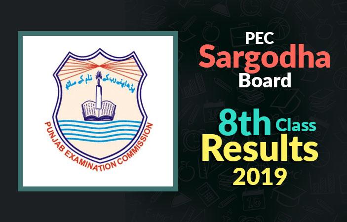 Pbte Result 2019 Supplementary