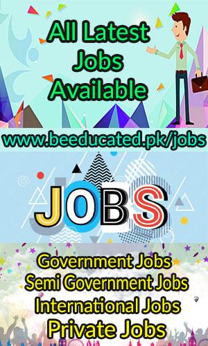 Overseas Jobs 2019 - USA, Dubai, UK, UAE Jobs
