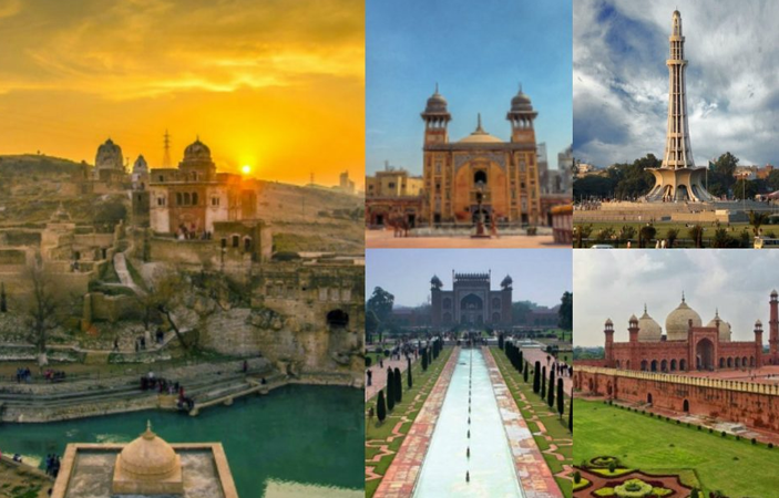 Great Tips To Make Your Vacation Fictional in Pakistan