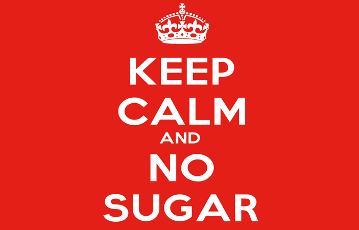 6 Good Reasons why students should to Stop expending Sugar