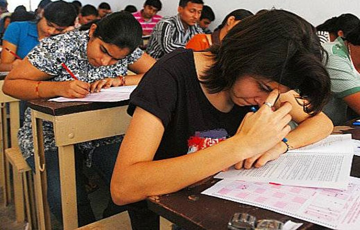 3 tips for students on How to mentally prepare for the board exams