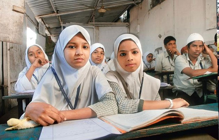 The Perception of Education in Islam