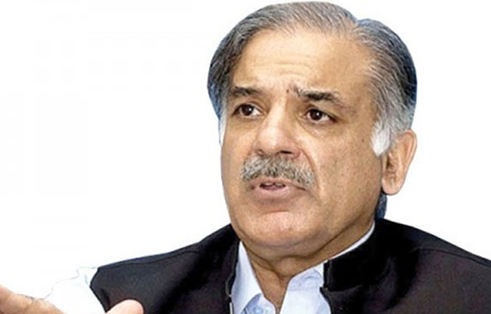 CM Chairs Meeting To Discusses PU Incident