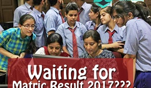 Activities to do for Students waiting 10th Class Result