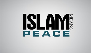 Islam – The Religion of Peace