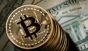 Explaining Bitcoin, the Rise of Cryptocurrency