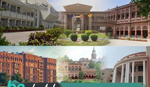 Top Colleges Of Pakistan For Taking Admission After Matric