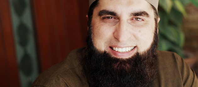 Pakistan mourns over Junaid Jamshed and 47 others dead in PIA plane crash