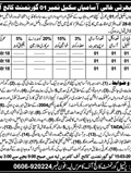 Job In Govt College Of Commerce 15 Feb 2018