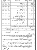 Job In Office Of The Deputy Commissioner 26 Dec 2018