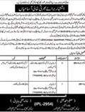 Jobs in Municipal Committee Court Radha Kishan 08 March 2018