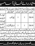Jobs in Public Health Engineering Department 10 Feb 2018