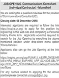 Jobs In United Nations Military Observer Group In India And Pakistan 12 Dec 2018