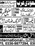 UAE Company Tatwain Is Offers Jobs 2019