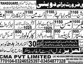 Al Aziz Traders Offering Jobs In Dubai