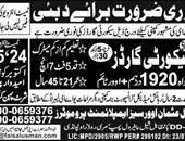 Faisal Usman Trade Test Centre Offering Jobs  In  Dubai