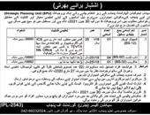 Special Education Department Jobs