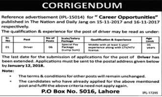 Jobs As A Diver In Private 01 Jan 2018