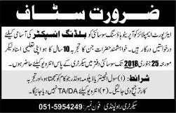 Jobs In Airport Employs Cooperative Housing Society 17 Jan 2018