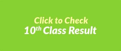 10th Class Result 2019 BISE Rawalpindi Board Matric SSC Part 2